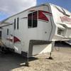 RV for Sale: 2012 SANDSTORM 3215SRS