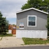 Mobile Home for Sale: FOR SALE 3 BEDROOM 2 BATH MOBILE HOME!!, Broomfield, CO