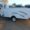 RV for Sale: 2012 CLIPPER 109
