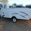 RV for Sale: 2012 CLIPPER 109
