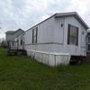 Mobile Home for Sale: Oakwood Singlesize in SA, San Antonio, TX