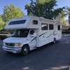 RV for Sale: 2003 31