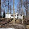 Mobile Home for Sale: Residential, Manufactured - Pelican Rapids, MN, Pelican Rapids, MN