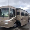 RV for Sale: 2007 JOURNEY 36SG