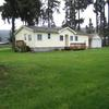 Mobile Home Park for Sale: Barrows Mobile Home Park, Rochester, WA