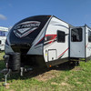 RV for Sale: 2019 FUN FINDER XTREME LITE 23BH
