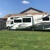 RV for Sale: 2008 MAVERICK 315SS-F
