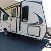RV for Sale: 2017 HIDEOUT 178LHS
