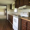 Mobile Home for Rent: Newly remodeled 2 Bed/2 Bath - Large Lot!, Nunda, NY