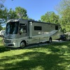 RV for Sale: 2014 SUNCRUISER 35P