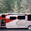 RV for Sale: 2017 ISATA 5 SERIES 36DS