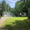 Mobile Home for Sale: Mobile Home - Hartland, ME, Hartland, ME