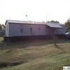 Mobile Home for Sale: Manufactured Home, Manufactured-single Wide - Seadrift, TX, Seadrift, TX