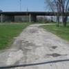 Mobile Home Lot for Sale: IL, EAST SAINT LOUIS - Land for sale., East Saint Louis, IL