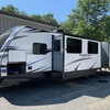 RV for Sale: 2020 PASSPORT 3400QD