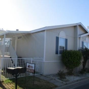 75 Mobile Homes For Sale Near Carson Ca