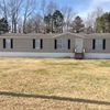 Mobile Home for Sale: NC, HOBGOOD - 1998 FLEETWOOD multi section for sale., Hobgood, NC