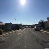 Mobile Home Park for Sale: Hazlet Portfolio, Hazlet, NJ