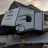 RV for Sale: 2017 JAY FLIGHT SLX 8 242BHSW