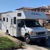RV for Sale: 2008 FOUR WINDS MAJESTIC 23A