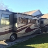 RV for Sale: 2005 Diplomat 40DPQ