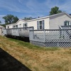 Mobile Home for Sale: 1996 Duchess