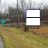 Billboard for Rent: HKY-2001, Glasgow, KY