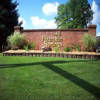 34 Mobile Home Parks In Kalamazoo County Mi
