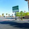 Mobile Home Park for Directory: Millenium Estates  -  Directory, Las Vegas, NV