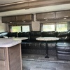 RV for Sale: 2018 OPEN RANGE 310BHS