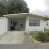 Mobile Home for Sale: 2 Bed/2 Bath Home With Great Floor Plan, Valrico, FL