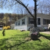 Mobile Home for Sale: Hurry!  This 3B/2B Double WON'T LAST!, Hereford, PA
