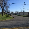 Mobile Home Park: Livonia Center, Livonia, NY