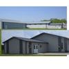 Mobile Home for Sale: Heavy Industry Mfg,Light Industry Mfg, Manufacturing - Spencer, IN, Spencer, IN