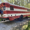 RV for Sale: 2000 TOTERHOME