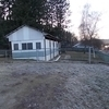 Mobile Home for Sale: MH w/land, Mfg Home - Oldtown, ID, Oldtown, ID