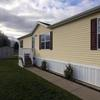 Mobile Home for Rent: 3 Bed 2 Bath 2008 Skyline