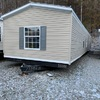 Mobile Home for Sale: KY, PIKEVILLE - 2008 KISS single section for sale., Pikeville, KY
