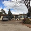 Mobile Home for Sale: 3 Bed 1984 Mobile Home