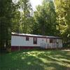 Mobile Home for Sale: Mobile Manu - Single Wide, Cross Property - Henderson, NY, Henderson, NY