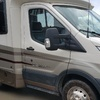 RV for Sale: 2020 FORESTER TS 2381FT