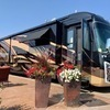 RV for Sale: 2017 ANTHEM 44B