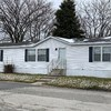 Mobile Home for Sale: 2005 Clayton