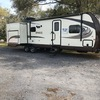 RV for Sale: 2015 EAGLE