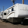 RV for Sale: 2004 BY DOUBLETREE RV WHAT A BEAUTIFUL TRAILER