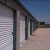 Self Storage Facility for Sale: Mother Hen Storage, Hamilton, MT