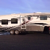 RV for Sale: 2012 Mobile Suites 36TKSB3
