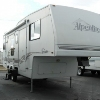 RV for Sale: 1998 AlpenLite 27RK