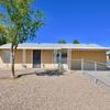 Mobile Home for Sale: Mfg/Mobile Housing - Coolidge, AZ, Coolidge, AZ