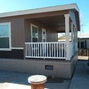 Mobile Home for Rent: 2018 Karsten 58 x 28 3 bedroom 2 bath, Rio Communities, NM